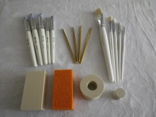 Encaustic Products